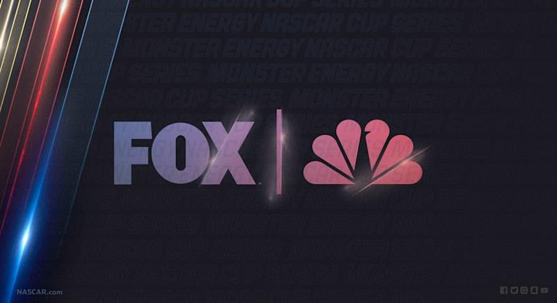 Which channels have NASCAR programming this week? We answer that and give you the weekly NASCAR television listings here in the NASCAR TV schedule. Note: All times are ET. MORE: Get the NBC Sports App | How to find FS1 | Get FOX Sports App | How to find NBCSN Monday, March 25 5 p.m., […]
