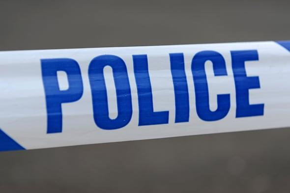 teen drowns in fife quarry