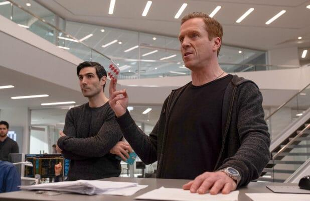 'Billions' Renewed by Showtime for Season 6