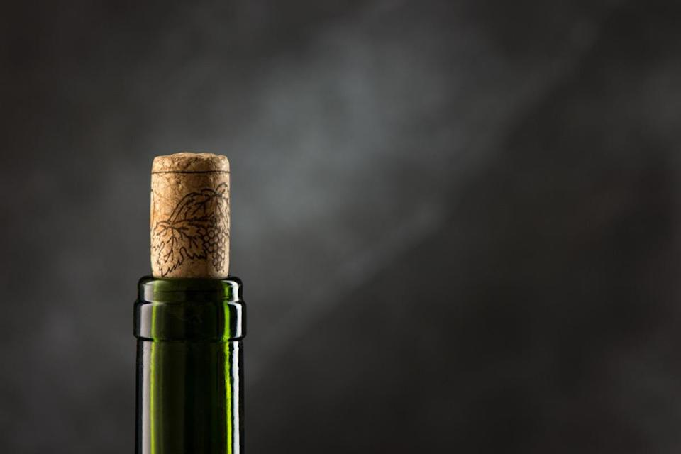 """The Römerwein, or <a href=""""https://mymodernmet.com/oldest-unopened-bottle-wine-world/"""" rel=""""nofollow noopener"""" target=""""_blank"""" data-ylk=""""slk:Speyer wine bottle"""" class=""""link rapid-noclick-resp"""">Speyer wine bottle</a>, is a 1.5-liter glass vessel which was found in a Roman nobleman's tomb in what is now Germany and dates back to sometime between 325 and 359 AD, which makes it at least 1,650 years old. No one is sure how the wine smells or tastes due to the fact that they can't predict how it would react to being exposed to the air if the bottle were to be opened. """"There's also the danger that, after all this time, it could have become poisonous, although scientists suspect the <a href=""""https://www.thelocal.de/20111209/39405"""" rel=""""nofollow noopener"""" target=""""_blank"""" data-ylk=""""slk:alcohol would not be dangerous"""" class=""""link rapid-noclick-resp"""">alcohol would not be dangerous</a>, but just taste disgusting,"""" writes German newspaper <em>The Local</em>."""