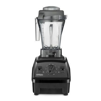 "<p><strong>Vitamix</strong></p><p>bedbathandbeyond.com</p><p><strong>$349.99</strong></p><p><a href=""https://go.redirectingat.com?id=74968X1596630&url=https%3A%2F%2Fwww.bedbathandbeyond.com%2Fstore%2Fproduct%2Fvitamix-reg-explorian-trade-series-e310-blender%2F1062605595&sref=https%3A%2F%2Fwww.menshealth.com%2Ftechnology-gear%2Fg34417533%2Fbest-boyfriend-gifts%2F"" rel=""nofollow noopener"" target=""_blank"" data-ylk=""slk:BUY IT HERE"" class=""link rapid-noclick-resp"">BUY IT HERE</a></p><p>For one big birthday or holiday gift, look to something that lasts for a lifetime. The Vitamix blender is the best accessory for any and all kitchens. Smoothie game elevated. </p>"