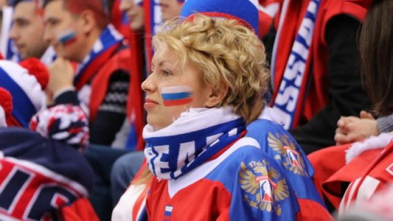Russia could be reinstated hours ahead of Pyeongchang closing ceremony