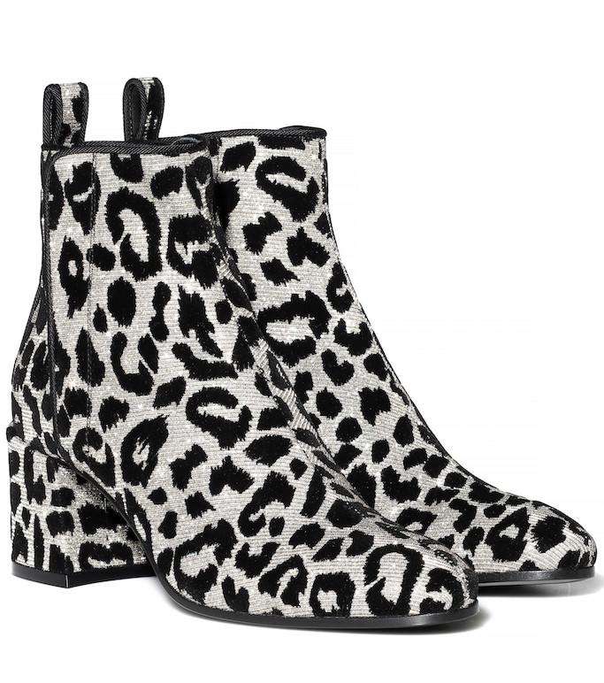 1109b28488632 5 Stylish Women s Boots to Shop From MyTheresa s Huge Designer Sale