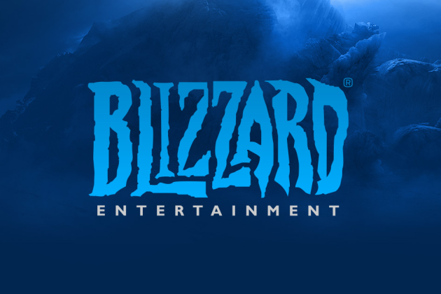 Blizzard Employees Have Started Sharing And Comparing Their Pay In Wage Revolt