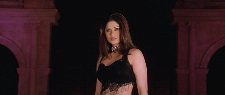 <p>Undeniably a hot bod that succeeded in setting the screen on fire… But.. what after that? Well, she had another scorching dance number in Mere Yaar ki Shaadi Hai. A handful of movies starring the Shetty sister did release in the years to follow but the only one we found noteworthy was Zeher. The last time Shamita sizzled on screen was in 2008. She has since ventured into interior decoration and has seen some success on account of high profile Bollywood contacts. But hey, success in success after all. </p>