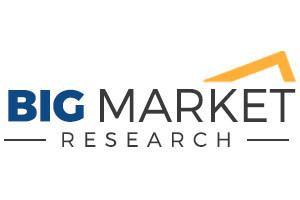 Big_Market_Research