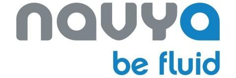 Navya Will Publish Its Half-year Results on 23 September 2020 and Will Hold a Conference Call on the Same Day at 6 pm (paris Time)