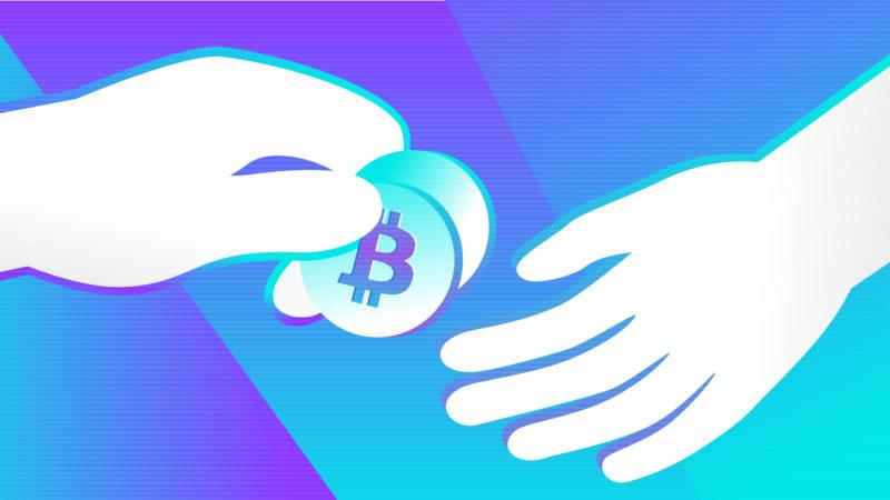 Digital asset exchanges are the crypto industry's biggest employers, research shows