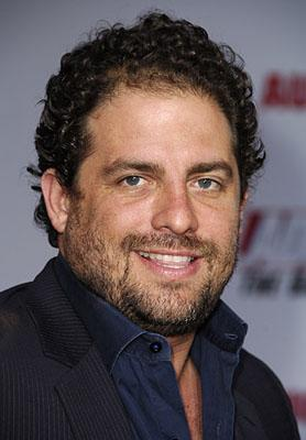 """Premiere: <a href=""""/movie/contributor/1800024303"""">Brett Ratner</a> at the LA premiere of Columbia's <a href=""""/movie/1809233772/info"""">Talladega Nights: The Ballad of Ricky Bobby</a> - 7/26/2006<br>Photo: <a href=""""http://www.wireimage.com"""">Steve Granitz, Wireimage.com</a>"""