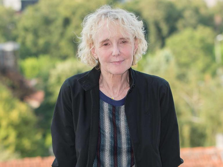 Barry Jenkins interviews High Life director Claire Denis: 'I accept that I'm an inspiration'