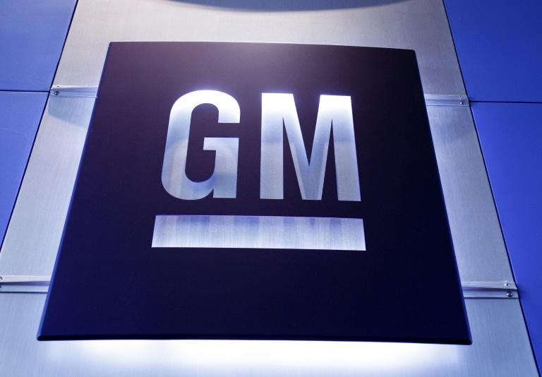 US auto-maker General Motors has operated in Venezuela for 69 years