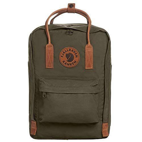 """<p><strong>Fjallraven</strong></p><p>amazon.com</p><p><strong>$141.95</strong></p><p><a href=""""https://www.amazon.com/dp/B01E3W6PY0?tag=syn-yahoo-20&ascsubtag=%5Bartid%7C2164.g.36124040%5Bsrc%7Cyahoo-us"""" rel=""""nofollow noopener"""" target=""""_blank"""" data-ylk=""""slk:Shop Now"""" class=""""link rapid-noclick-resp"""">Shop Now</a></p><p>Just because they're not heading back to school doesn't mean they can't enjoy the look and feel of a very cool backpack like this one. You can choose from seven different colors.</p>"""