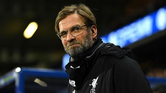 The Brazil international departed Anfield for Barcelona during the January window, but the Reds boss resisted the temptation to replace him
