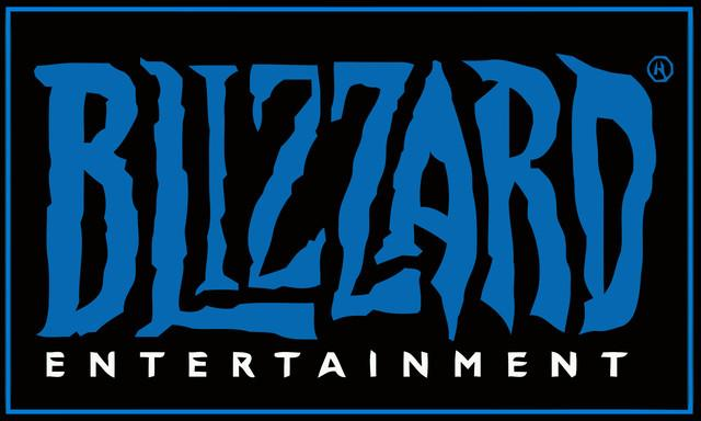 activision blizzard job postings reveal unannounced first person game entertainment logo