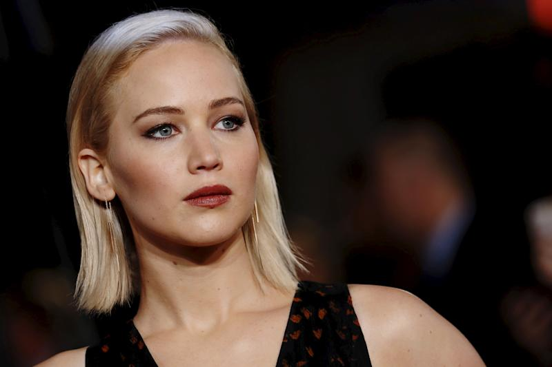 "Jennifer Lawrence&nbsp;won an Academy Award for ""Silver Linings Playbook,"" which The Weinstein Company distributed. She called the alleged harassment ""inexcusable and absolutely upsetting.""<br /><br />""I worked with Harvey five years ago, and I did not experience any form of harassment personally, nor did I know about any of these allegations. This kind of abuse is inexcusable and absolutely upsetting,"" <a href=""https://www.glamour.com/story/jennifer-lawrence-harvey-weinstein-allegations"" target=""_blank"">Lawrence said in a statement.</a>&nbsp;""My heart goes out to all of the women affected by these gross actions. And I want to thank them for their bravery to come forward."""