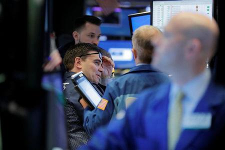 5 key factors for the markets on Friday