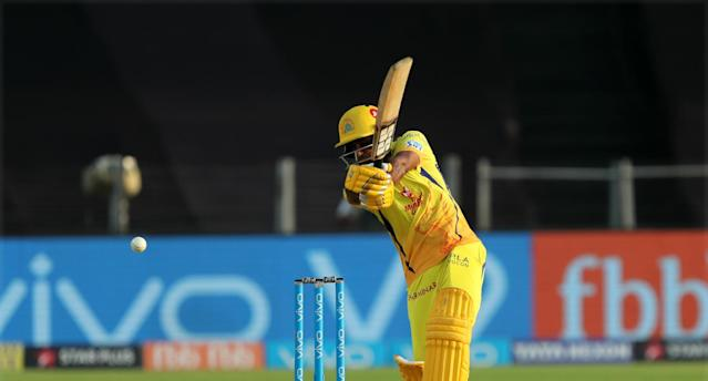 <p>Ambati Rayudu (2013, 2015, 2017, 2018) has equalled Rohit Sharma's record of being part of the most IPL finals victories </p>