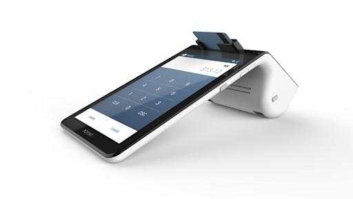 Poynt Becomes Industry's First PCI PTS and EMV-Certified Smart Terminal Available to All