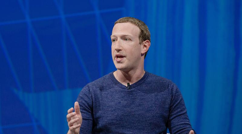 """(Bloomberg) -- On a recent Wednesday afternoon in late May, roughly 30 Facebook Inc. employees gathered at the company's Menlo Park, California, headquarters to talk about sexual harassment.The group was there to consider a single, controversial Facebook post: an unsubstantiated list of more than 70 academics accused of predatory behavior, which also encouraged people to submit more """"sexual harassers"""" to the list. The Facebook employees were asked to decide: Should the post remain up?The reality is the group had no authority to determine the post's fate – that had been decided years ago by Facebook's content moderators, who decided to leave it up. The employees were instead gathered for a role-playing exercise, the latest in a series of simulations Facebook is running globally on its way to creating a new Content Oversight Board that will review controversial decisions made by the company's content moderators. If someone believes their post was removed in error, or the general public takes issue with a post that was allowed to remain, the board may step in and provide a final ruling. The list of creepy academics is the kind of post the board may one day review.For more than two hours, the group grappled with the list, taking notes on floor-to-ceiling whiteboards. Were the allegations credible? How many people saw the post? How many people reported it? What did Facebook's content policies stipulate?One employee posed a question to the group right before they adjourned. """"These are evolving situations, right?"""" said the employee, who Bloomberg agreed to keep anonymous as part of observing the session. """"[Pretend] one week later, two weeks later, someone on that list commits suicide. A week later another person commits suicide. Do we take it down? Do we say, no, we decided to keep it up?'"""" In the end, the group voted overwhelmingly that the list should remain up – 22 votes in favor, 4 against – though few employees seemed fully convicted in their decision. In a world wher"""