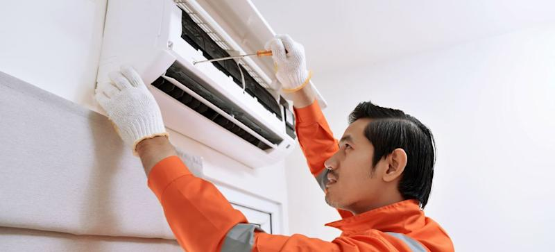 Aircon Servicing in Singapore 2018 – 8 Affordable But Reputable Companies