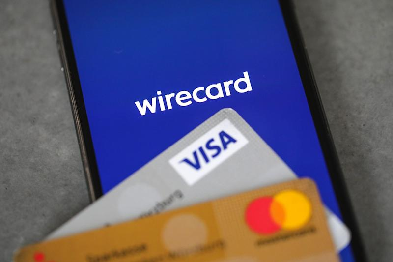 Wirecard Lenders Seek Buyers for $224 Million Loan Portion