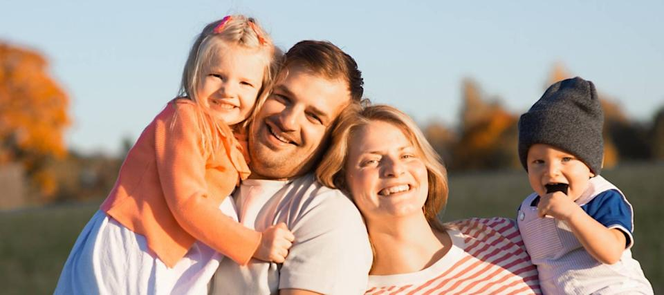 Coronavirus and Life Insurance: What Consumers Need to Know