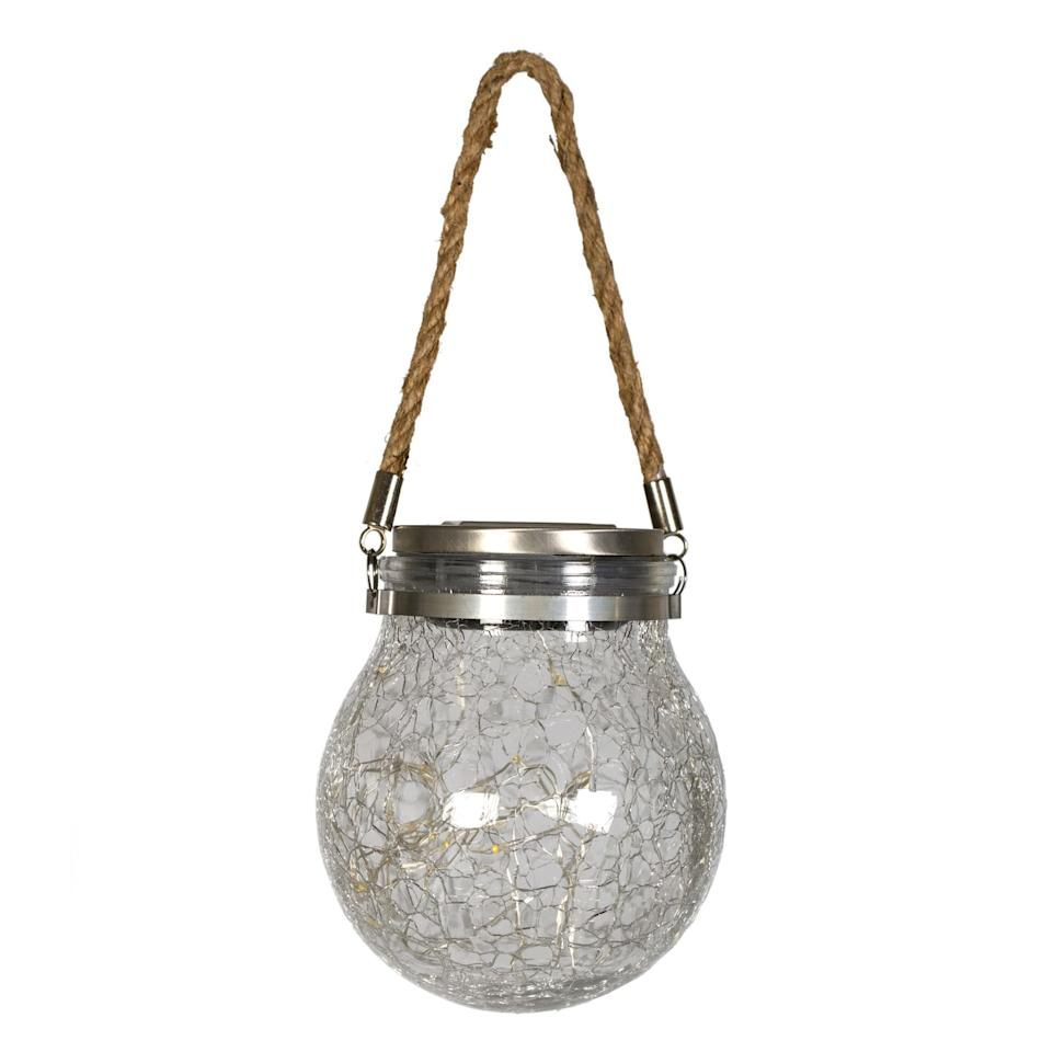 "<p><a rel=""nofollow"" href=""https://shop.nationaltrust.org.uk/crackle-glass-solar-hanging-ball/p10751"">BUY NOW</a></p>"