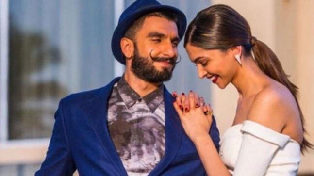 Deepika Padukone and Ranveer Singh are set to tie the knot in an intimate ceremony at Villa del Balbianello at Lake Como in Italy.