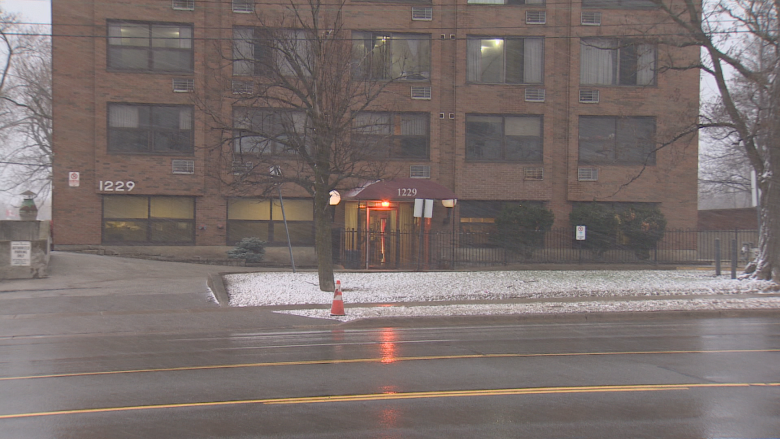 City in talks with Scarborough landlord to keep shelter open after $29K rent hike