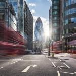 Britons spend less on European property amid weak pound, uncertainties