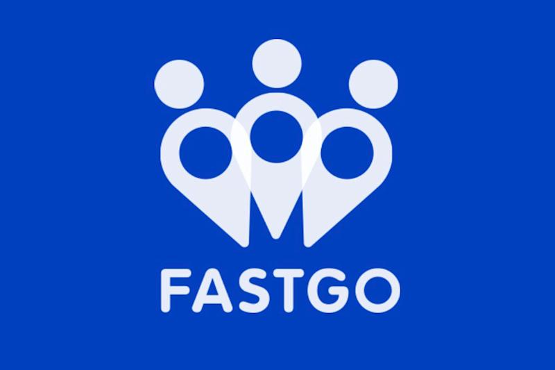 Singapore is the third country for FastGo after Vietnam and Myanmar.