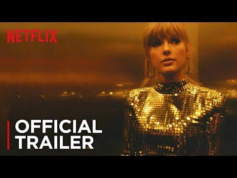 "<p>Taylor Swift's long anticipated documentary shows the Grammy winner behind the scenes. Bonus: it also contains proof that she has one of those cat backpacks that make them look like astronauts in a tiny rocket.</p><p><a class=""link rapid-noclick-resp"" href=""https://www.netflix.com/watch/81028336?trackId=13752289&tctx=0%2C0%2C48a5fd1f-fac1-4315-9333-b09e5f3d19f9-1900999%2C%2C"" rel=""nofollow noopener"" target=""_blank"" data-ylk=""slk:Watch Now"">Watch Now</a></p><p><a href=""https://www.youtube.com/watch?v=40RsbcFRwNA"" rel=""nofollow noopener"" target=""_blank"" data-ylk=""slk:See the original post on Youtube"" class=""link rapid-noclick-resp"">See the original post on Youtube</a></p>"
