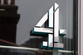 General views of Channel 4 office - London