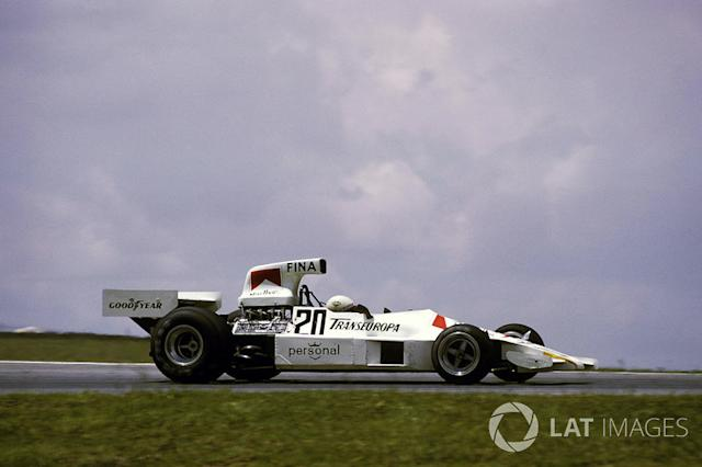 "1975-76: Williams FW04 <span class=""copyright"">Sutton Motorsport Images</span>"