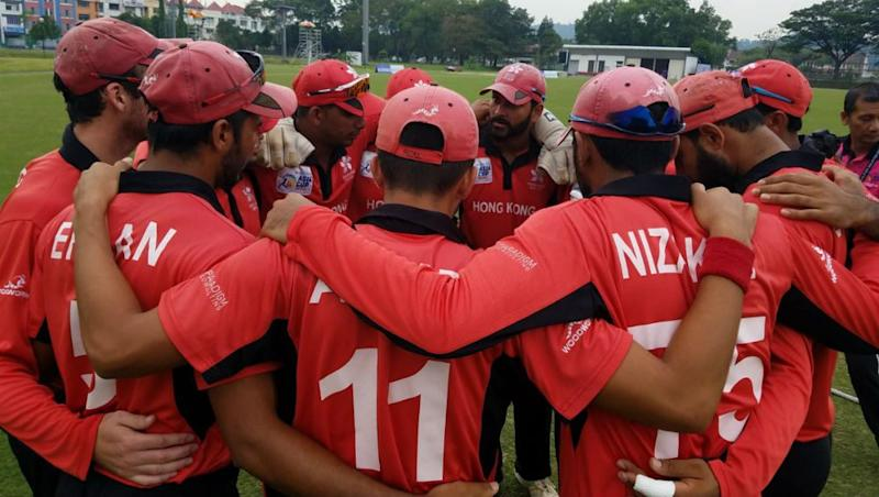 Italy vs Hong Kong, ICC CWC Challenge League 2019-21 Group B, Live Cricket Streaming Online & Time in IST: Check Live Score Online, Get Free Telecast Details of ITA vs HK Match on TV