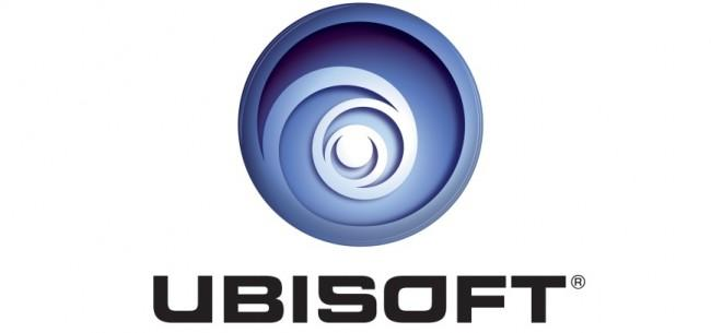 Ubisoft excited about Wii 2, plans to revive franchises with yearly sequels