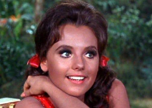 """Dawn Wells, seen as """"Gilligan's Island"""" fans will always remember her, played Mary Ann on the '60s sitcom. She died on Dec. 30, 2020, from coronavirus complications."""