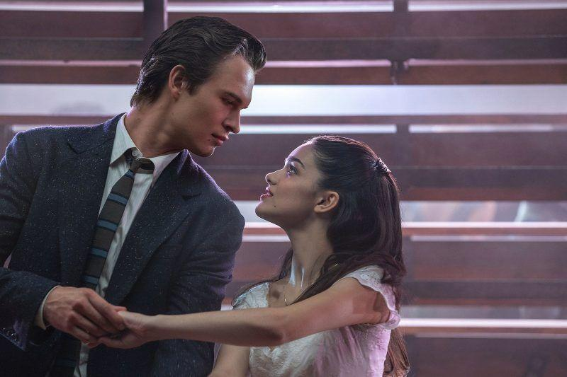 <p>The iconic, perhaps best-known musical of all time, is getting its first film adaptation since 1961. Steven Spielberg is directing this outing, which follows the plot of the stage production of a 1950's New York City version of Romeo and Juliet. While Ansel Elgort steps into the role of Tony, the real excitement is around newcomer Rachel Zegler—a high schooler plucked from obscurity to play the role of Maria.</p><p><strong>Release date: December 10, 2021</strong></p>