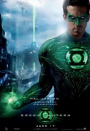 "<p>Ryan Reynolds donned a green unitard and played a superhero in <em>The Green Lantern</em>, Warner Brothers' attempt to rival Disney's Marvel success. The movie wasn't a total disaster, gaining some decent reviews, but it <a href=""https://www.boxofficemojo.com/release/rl1280804353/?ref_=bo_shs_sd"" rel=""nofollow noopener"" target=""_blank"" data-ylk=""slk:only earned $219 million"" class=""link rapid-noclick-resp"">only earned $219 million</a> with a<a href=""https://www.boxofficemojo.com/release/rl1280804353/?ref_=bo_shs_sd"" rel=""nofollow noopener"" target=""_blank"" data-ylk=""slk:$200 million budget"" class=""link rapid-noclick-resp""> $200 million budget </a>and didn't earn enough of a profit to cover the expenses of marketing and counter movie theater percentages.</p>"