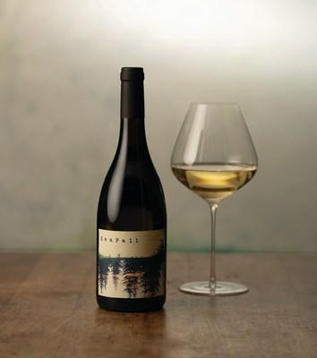 Seafall Chardonnay ($50) is a vivid interpretation of the sandy earth, rolling fog and late-ripening vines of the legendary West Sonoma Coast