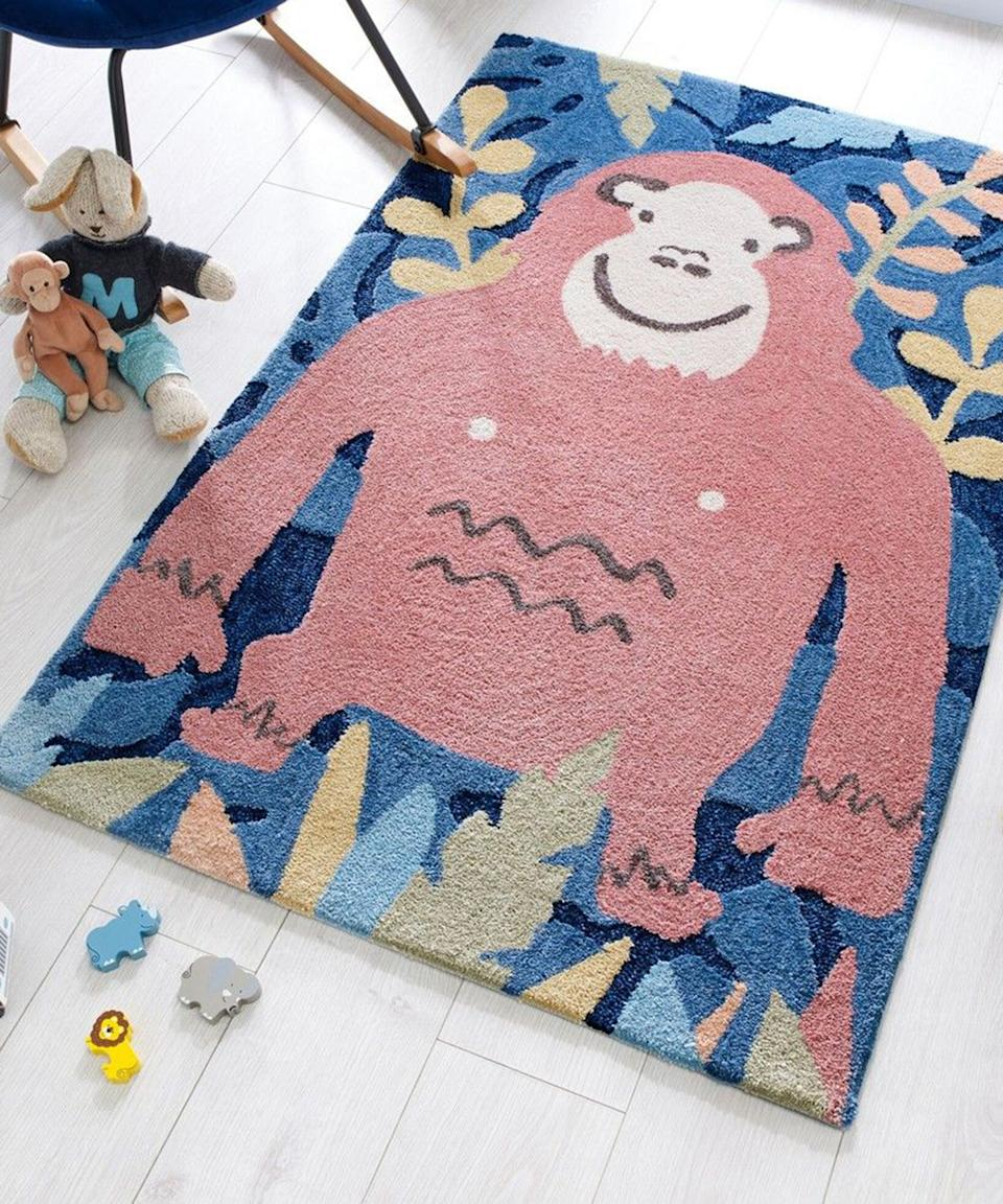 The-Rug-Shop-kids-rugs