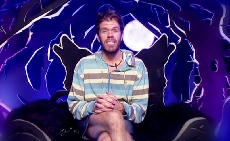 Perez's time in the 'CBB' house was especially tumultuous, and he threatened to walk several times.<br /><br />Months after his eviction, he claimed that bosses were so desperate to keep him in the house that they devised a twist that would allow him to move into a secret room next door.<br /><br />There is no evidence of this conversation, of course, which Perez says was deliberately kept private. 'CBB' bosses have denied this.