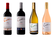 """<p>The family-run Spanish <a href=""""https://www.cvne.com/en/wines/"""" rel=""""nofollow noopener"""" target=""""_blank"""" data-ylk=""""slk:wine company"""" class=""""link rapid-noclick-resp"""">wine company </a>has a heritage dating back to 1879, when it was founded by two brothers. With barrel-fermented blanco, rosé, reserva and gran reserva, as well as Spain's bestselling crianza, each bottle is sure to make family reunions all the more special.</p>"""
