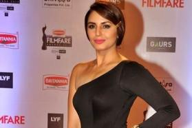 Huma Qureshi off to Los Angeles for Netflix's original film 'Army Of The Dead'