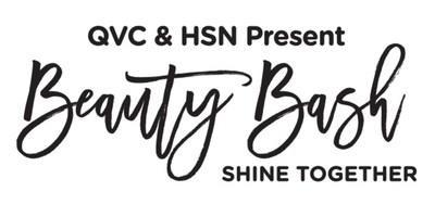 QVC and HSN's Beauty Bash returns for a virtual experience on September 18,2021