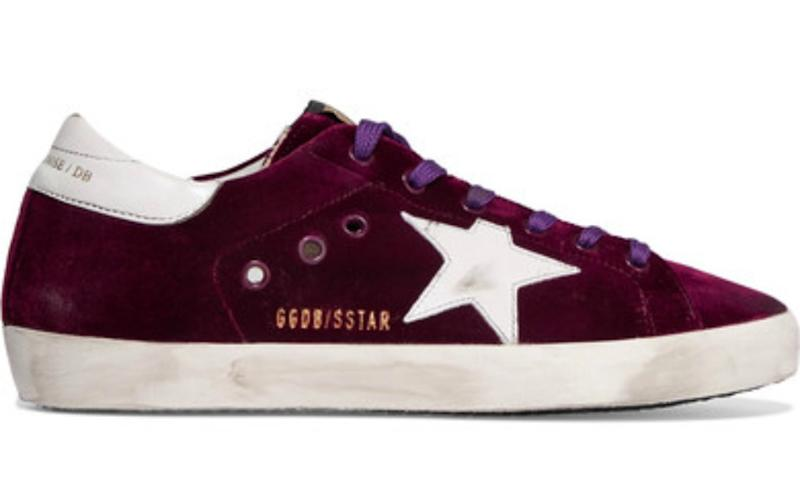 6a51ea2ee0b5 9 Velvet Sneakers to Shop to Be On-Trend This Fall