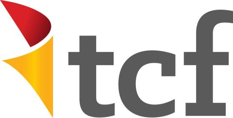 TCF Reports Second Quarter 2020 Results