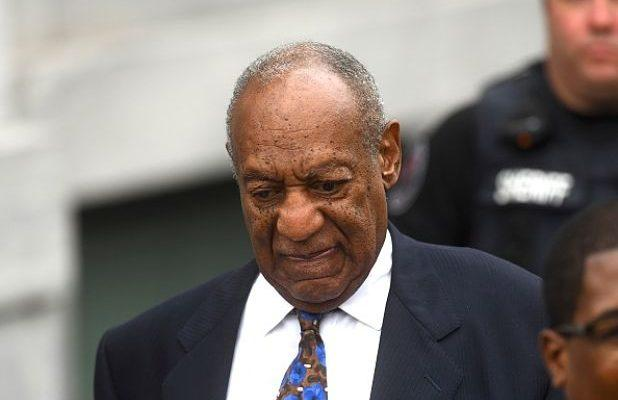 Bill Cosby Says He Has No 'Remorse,' Claims His Trial Was a 'Set Up'