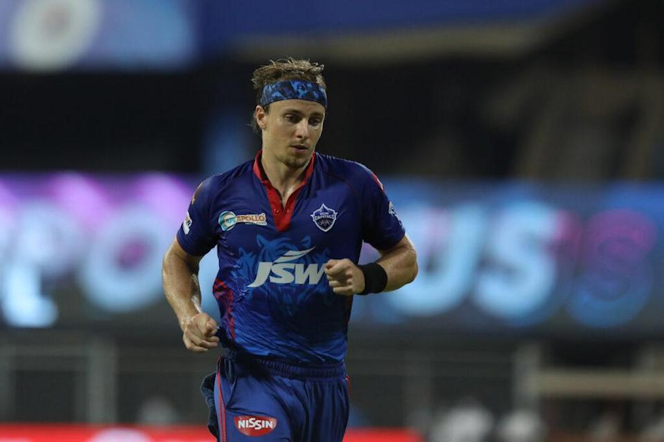 IPL 2021: England Players Likely To Miss Play-Off Matches - Reports