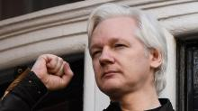 Assange lawyer: US indictment would threaten press freedom